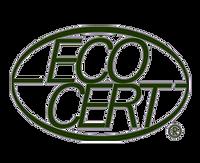 EcoCert%2520Symbol_edited_edited.png