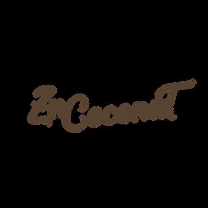 2020-08-19_ZnCoconut.png
