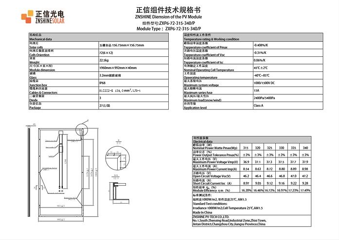 PVC331.TAG.1.png