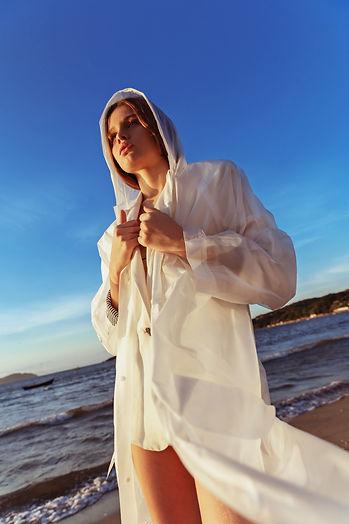 photo-of-woman-wearing-white-dress-30665