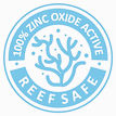 Badges Zinc_Page_01.jpg