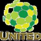 United Descaler logo