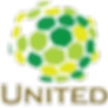 United Descaler logo.png