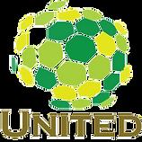 United Descaler logo.png