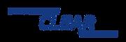 ZinClearXP-logo-2020[29095][13749].png