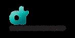 2020-07-30_DR-ZINX_New-logo.png
