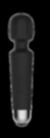 Black Wand Massager NO Background.png