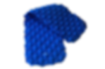 UltraLight%20Sleeping%20Pad%20Blue_edite