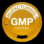 GMP Private Label Cosmetics