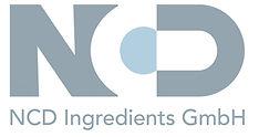 NCD-Ingredients_Allgemein[3209].jpg