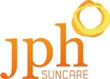 jph suncare[3210].png