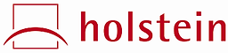 holstein logo.png