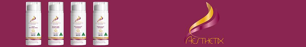 2021-03-25_SUNSCREENS_Banners_07_AESTHET