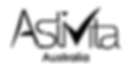 ASTI LOGO SCREEN.PNG