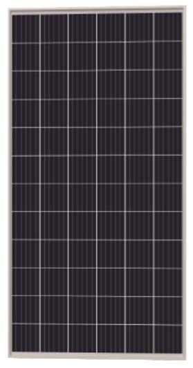 PVC331.TAG.0.png