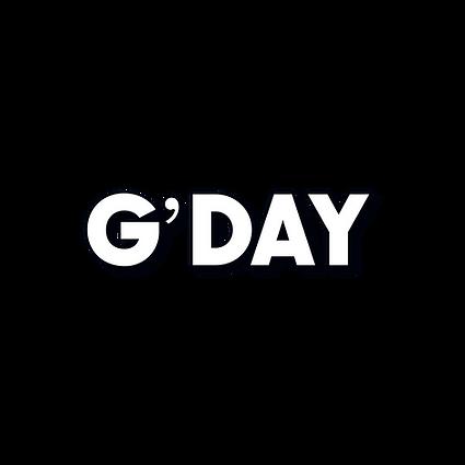 2020-08-19_LOGO_G-DAY.png
