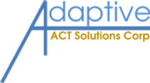 ACTS-logo-medium.png