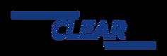 ZinClearXP-logo-2020[29095].png