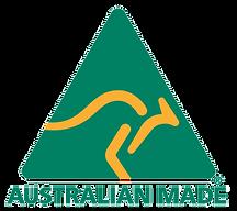 Australian-Made-spot-colour-logo_edited.