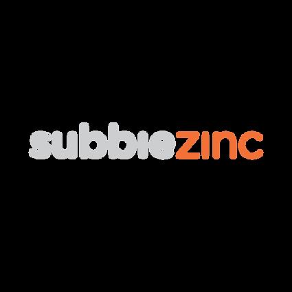 2020-08-19_Subbie-Zinc_02.png