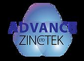 Advancedzinctec2[67704].png