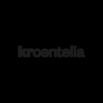 2020-08-19_LOGO_KRCENTELLA.png