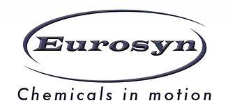 Eurosyn_logo.jpg