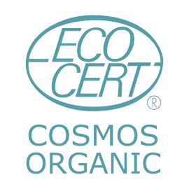 ECOCERTCosmos-Organic-N-800x800_edited_e
