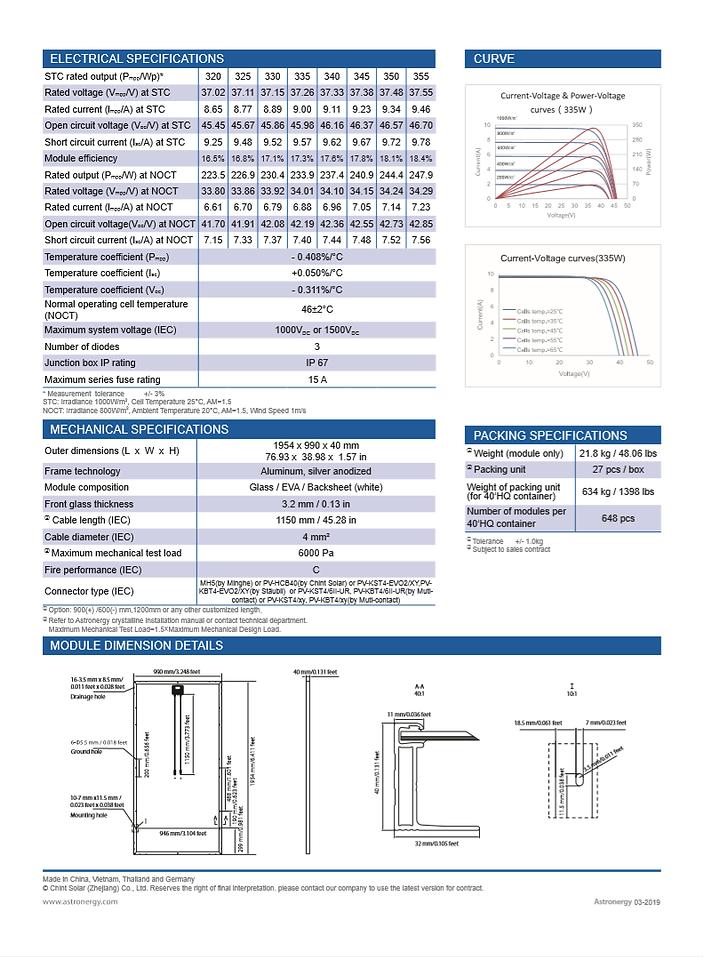 PVC330.TAG.2.png
