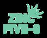 ZINC-FIVE-0-KIDS.PNG