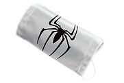 spider png.png