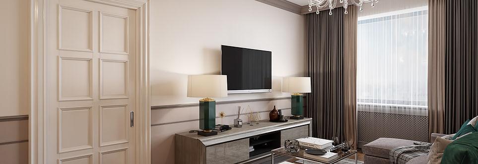 Kitchen_living_room_79885_004.jpg