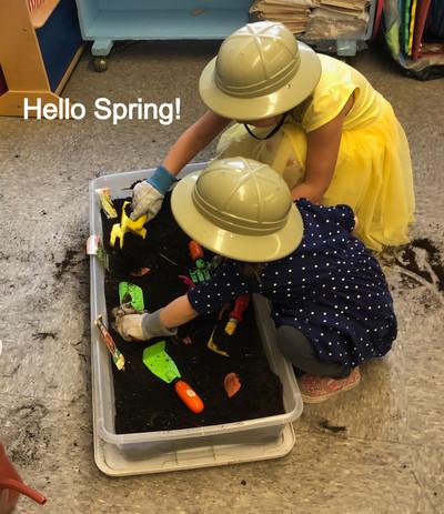 Magic Circle Preschool Hello Spring 1.jpg
