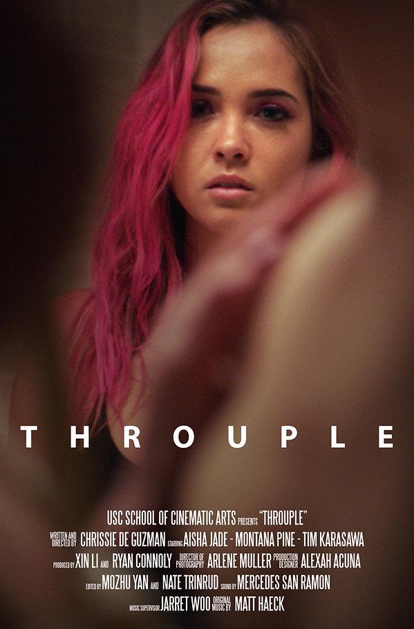 Throuple.jpg