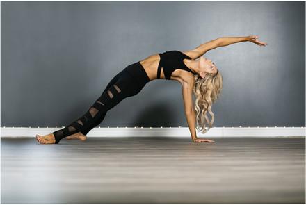 YogaStudio002.jpg