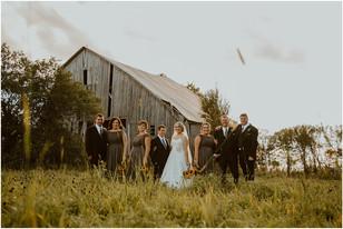 WeddingParty001.jpg