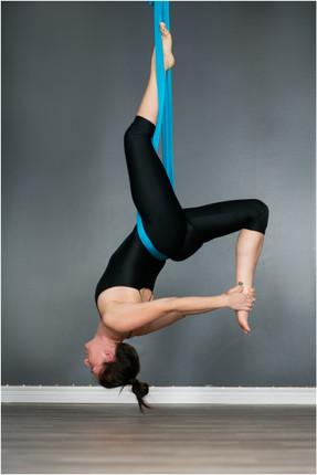 YogaStudio013.jpg