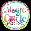 MCPS-Logos-eng-Circle.png