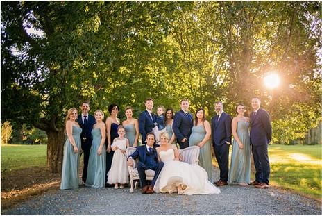 WeddingParty003.jpg