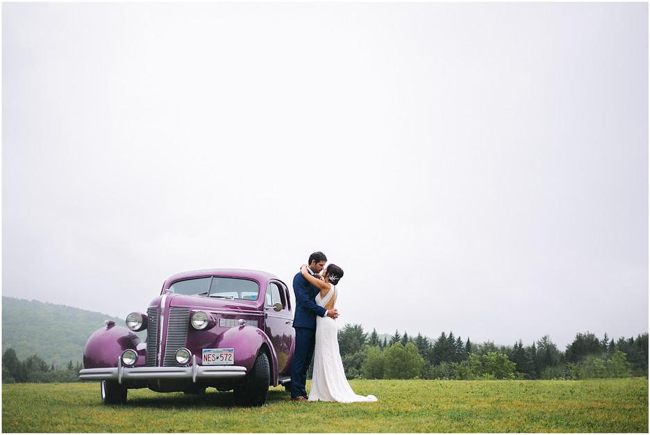 BrideGroom018.jpg