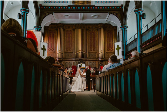 Ceremony007.jpg