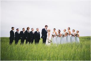 WeddingParty002.jpg