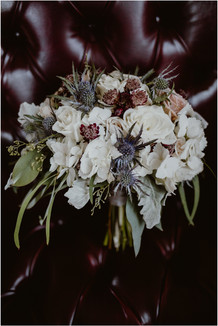 Florals002.jpg
