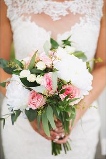 Florals001.jpg