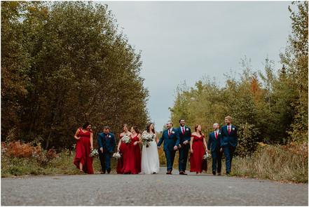 WeddingParty007.jpg