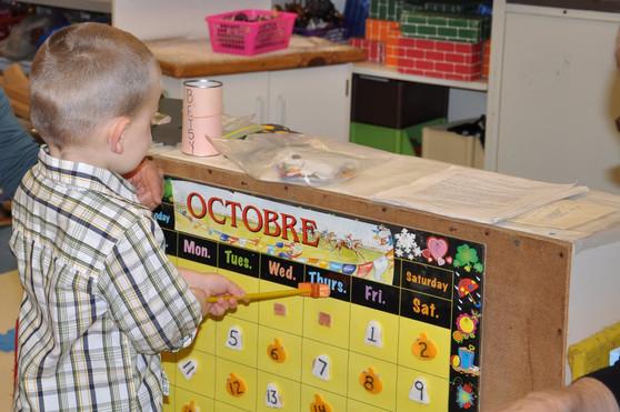 Magiccirclepreschool_calendar.JPG