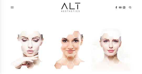 website - alt aesthetics.png