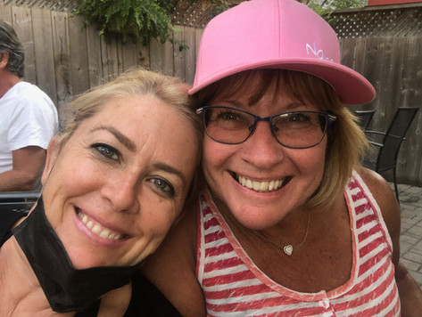 Sue & Laurie for Educators page.jpeg