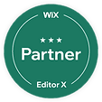 Wix badge - Creator.png