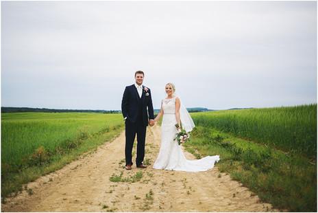 BrideGroom010.jpg